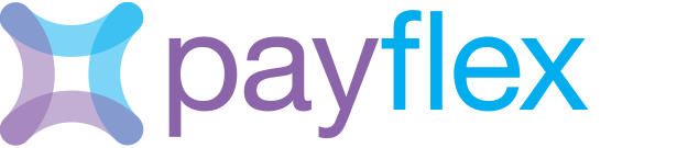 Payflex